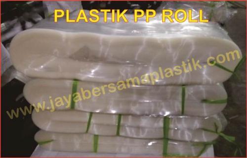 PP Roll