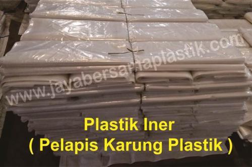 Plastik Inner